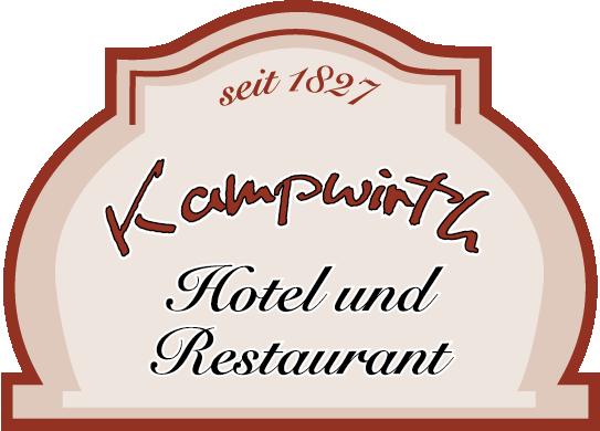 Kampwirth Hotel & Restaurant