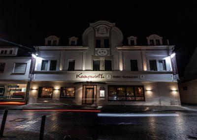 kampwirth_hotel_11